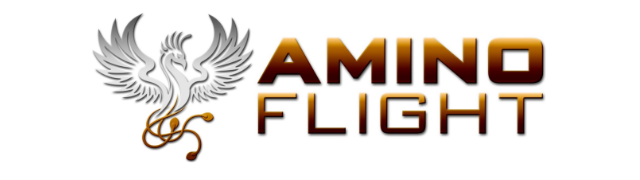 AMINO FLIGHT
